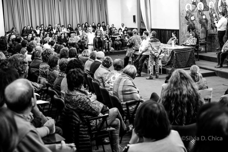 eduardo-liebana-conferencia-en-valladolid