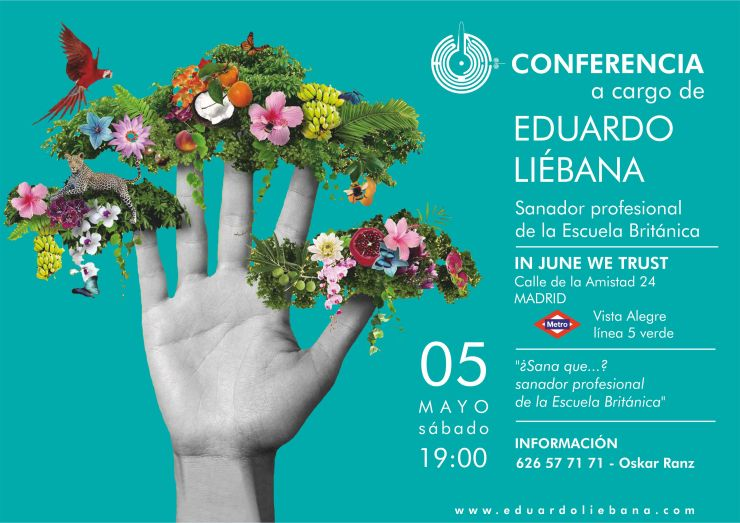 2018 conferencia Madrid.jpg