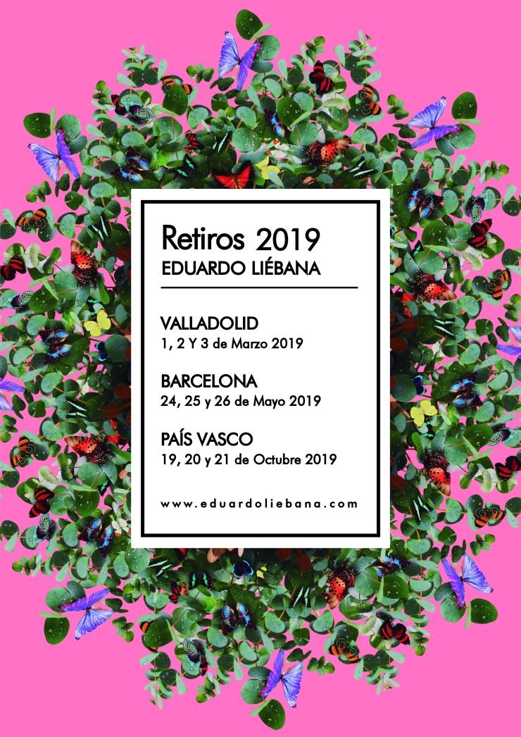 Retiro 2019 rosa CMYK-05