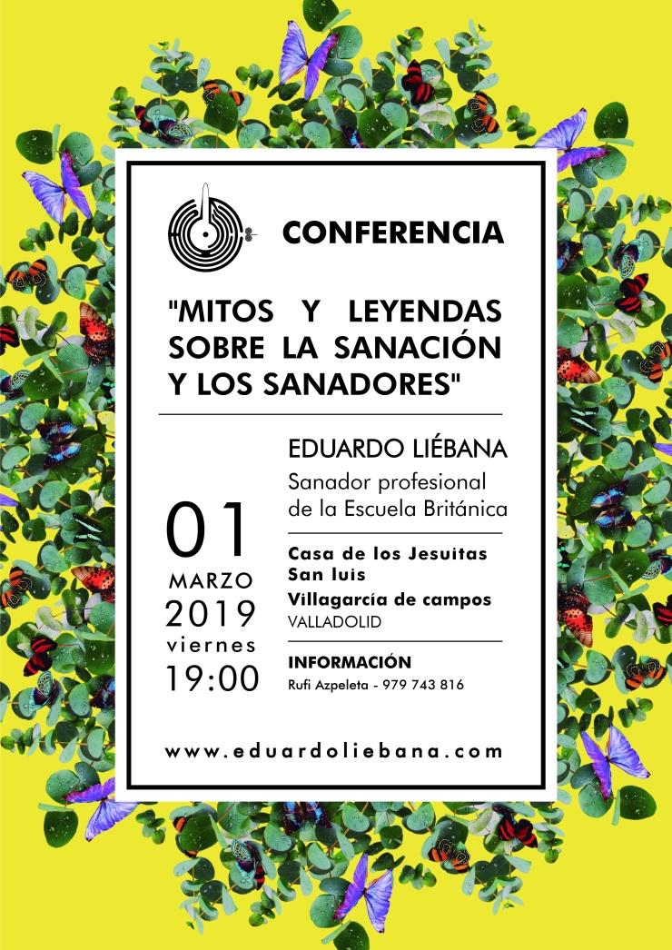Conferencia 01-03-2019 Retiro v3-02 (1)
