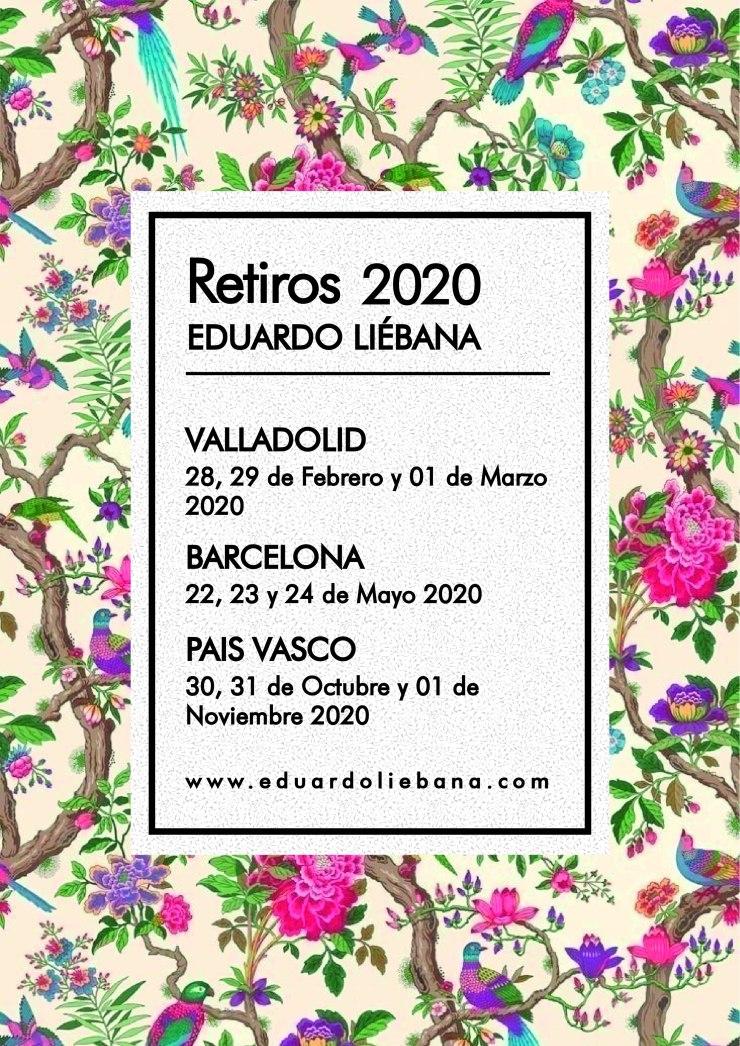 2020 Eduardo Liebana Retiros 3