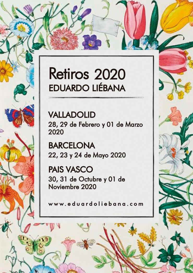 Retiros 2020 v2