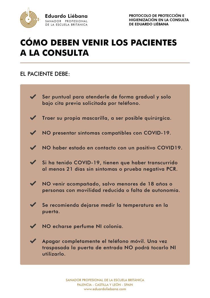Protocolo Consulta Eduardo Liebana Sanador Profesional de la Escuela Británica-01