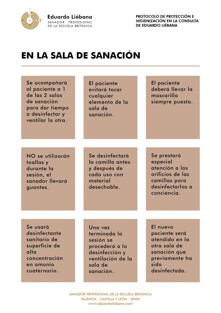 Protocolo Consulta Eduardo Liebana Sanador Profesional de la Escuela Británica-03