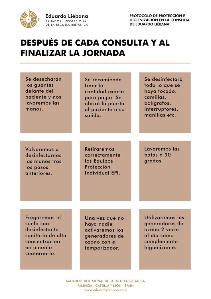 Protocolo Consulta Eduardo Liebana Sanador Profesional de la Escuela Británica-04